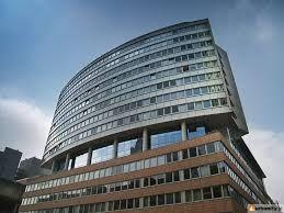 wt - Dwie realizacje w Warsaw  Towers