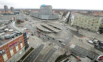 004 05 - Kompleksowo i w wysokim standardzie we Wrocławiu