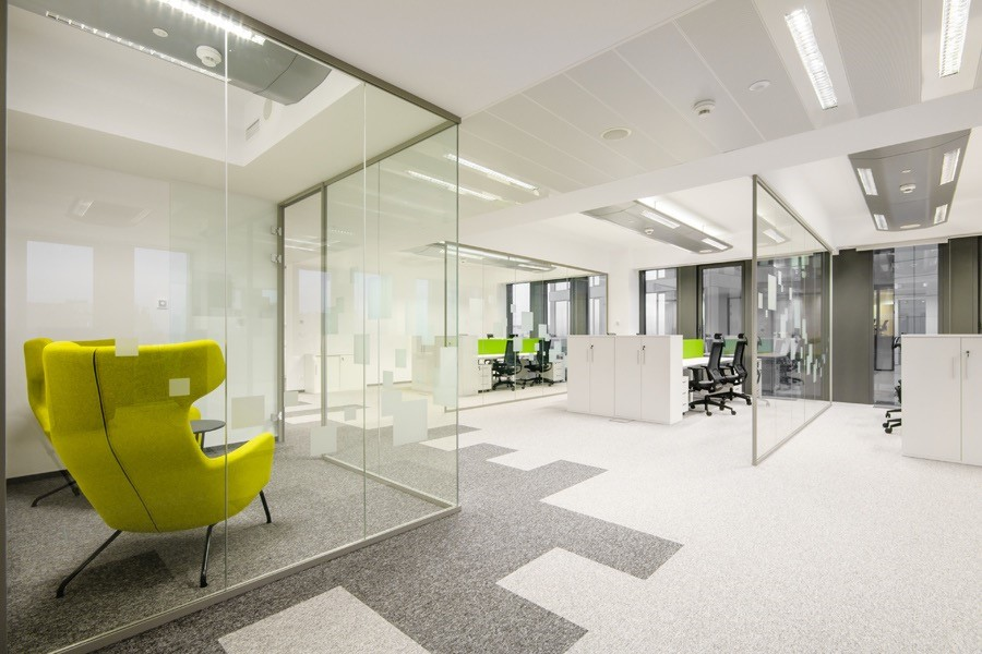open i salka - Kolejny projekt w Nimbus Office