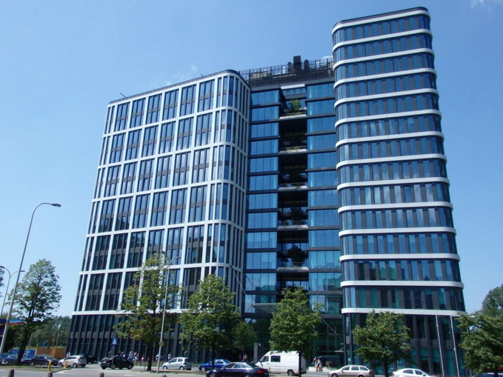 Nimbus Office zielony budynek4 1024x768 - Aktualności
