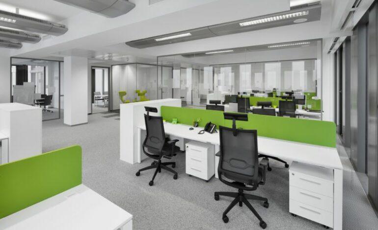 14.7 1 770x470 - Strefa ciszy w nowoczesnym biurze