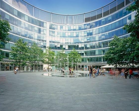 metropolitan budynek biurowy page - Aktualności