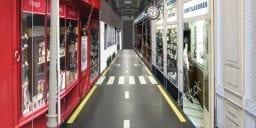 Initiative uliczka 256x128 - Kompleksowo przy Cybernetyki