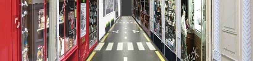 Initiative uliczka 820x200 - Kompleksowo przy Cybernetyki