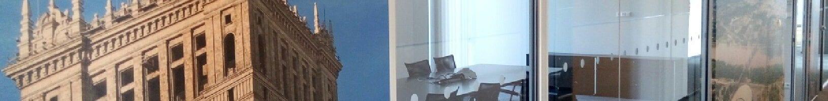 P70527 073810 1630x200 - Rozbudowa biura w  Platinium Business Park