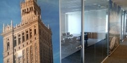 P70527 073810 256x128 - Rozbudowa biura w  Platinium Business Park
