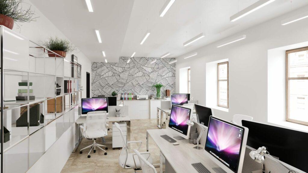 office cam23 1024x576 - Aranżujemy na Mazowieckiej 2/4