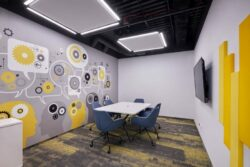 CPI Property Group  realizacja INTERBIURO