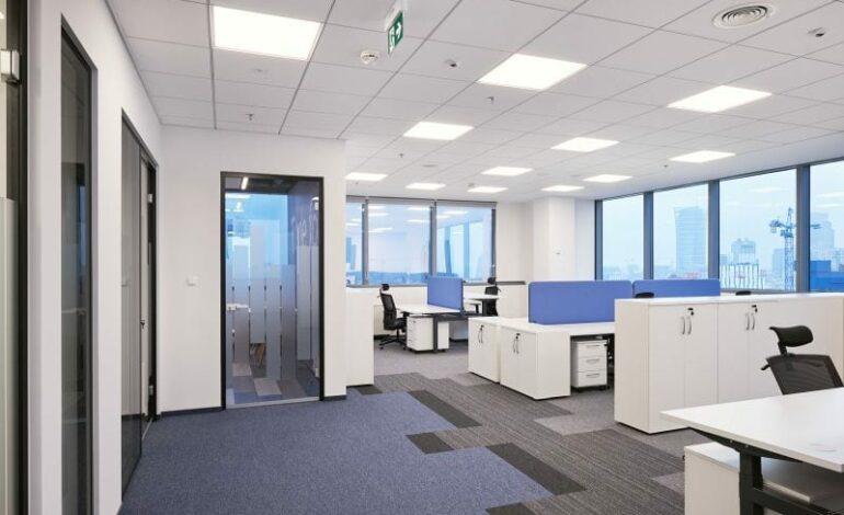 CPI 72dpi 4 770x470 - Czy można zaoszczędzić na aranżacji biura?