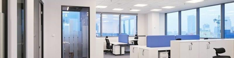 CPI 72dpi 4 800x200 - Czy można zaoszczędzić na aranżacji biura?