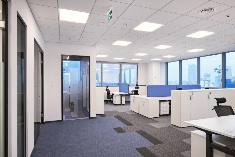 CPI 72dpi 4 - Czy można zaoszczędzić na aranżacji biura?