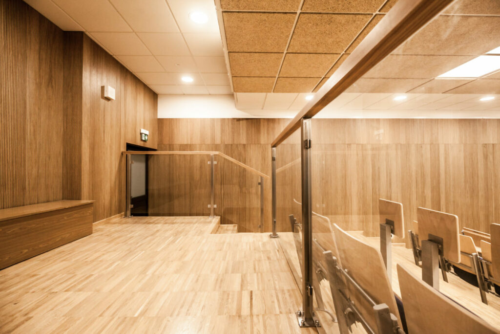 IMG 9510 1024x683 - Kompleksowa realizacja przestrzeni biurowych