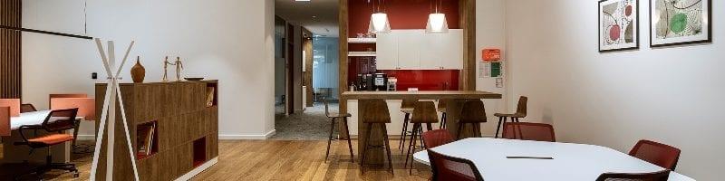 HMP2422 copy 800x200 - Kompleksowo w  hotelu Sheraton dla Regusa