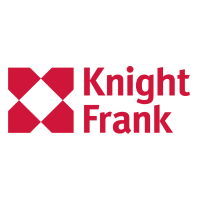 Kinight Frank - Wiśniowa Business Park