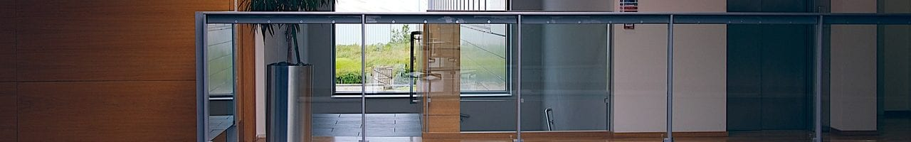 modern office 1044807 1280 1280x200 - Rośliny w biurze - oczyszczanie powietrza, redukcja stresu i ekowizerunek firmy!