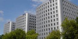 DSC0896 256x128 - Zrównoważone biuro dla Kraft Heinz