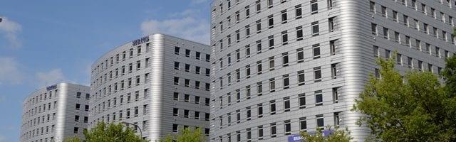 DSC0896 640x200 - Balanced Office for Kraft Heinz