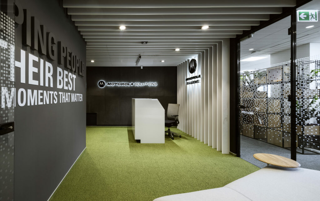 HMP1598 Pano copy 1024x644 - We modernize the office of Motorola