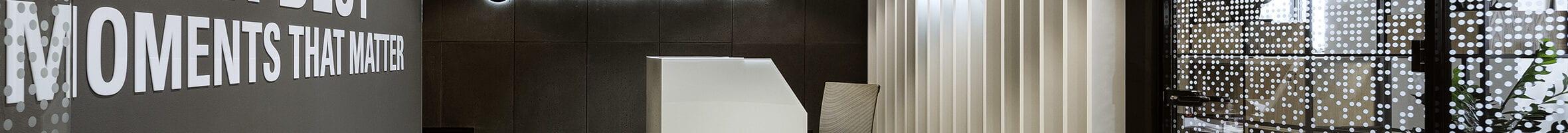 HMP1598 Pano copy 2361x200 - We modernize the office of Motorola