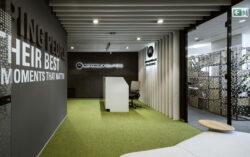 HMP1598 Pano copy 250x157 - We modernize the office of Motorola
