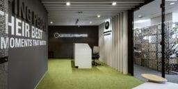 HMP1598 Pano copy 256x128 - We modernize the office of Motorola